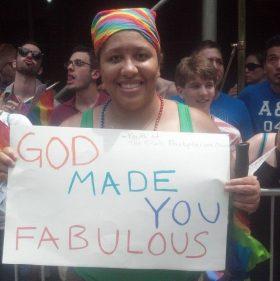 Amplify LGBTQ Allegheny County