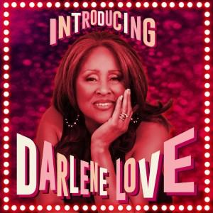 Darlene Love Giveaway