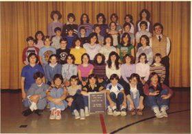 Pittsburgh Elementary School