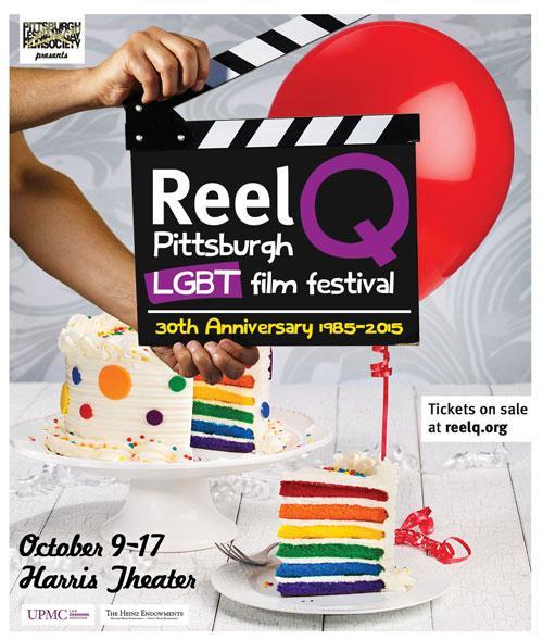 ReelQ Pittsburgh