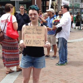 Pittsburgh Queer