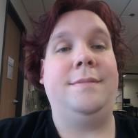 Transgender Pittsburgh