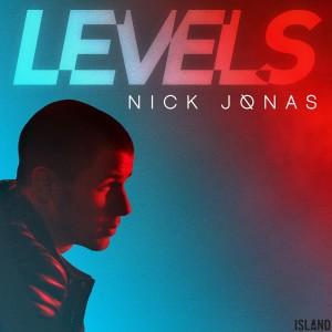 Nick Jonas Giveaway