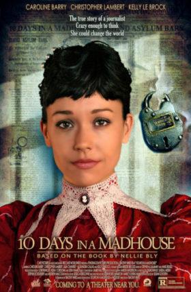Nellie Bly Movie
