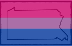 Bisexual Pittsburgh