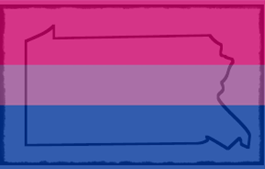 Bisexual Pittsburgh