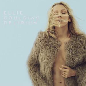 Ellie Goulding giveaway