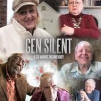 Gen Silent LGBT Aging