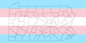 Pennsylvania Transgender