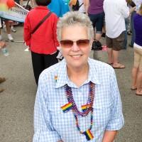 Kathi Boyle Pittsburgh