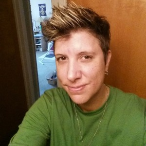 Allegheny County lesbian