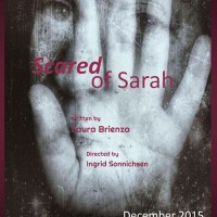 Poster-Scared-of-Sarah-750