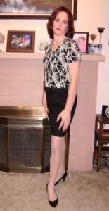 Butler County Transgender