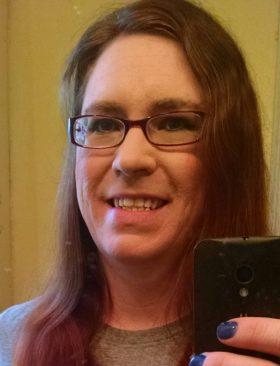 Transgender Beaver County
