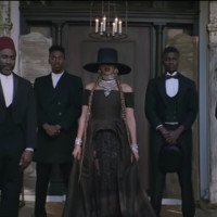 07-beyonce-formation-coven.w529.h352