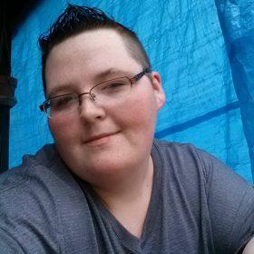 Allegheny County Transgender