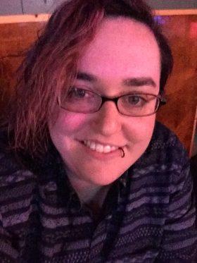 Pittsburgh lesbian mom