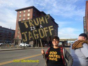 Trump Pittsburgh