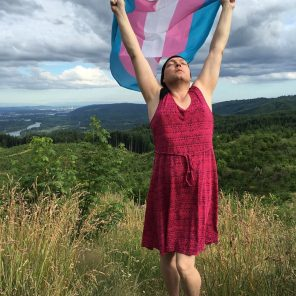 Jamie Shupe Pittsburgh