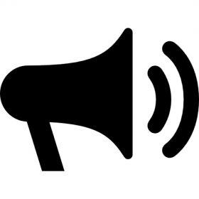 speaker-symbol-of-voice-volume_318-62412