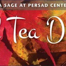 LGBT Seniors Tea Dance