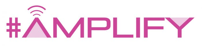 amplify-logo_lrg