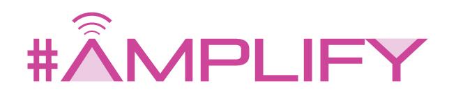 amplify-logo_med-1