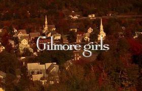gilmore_girls_title_screen