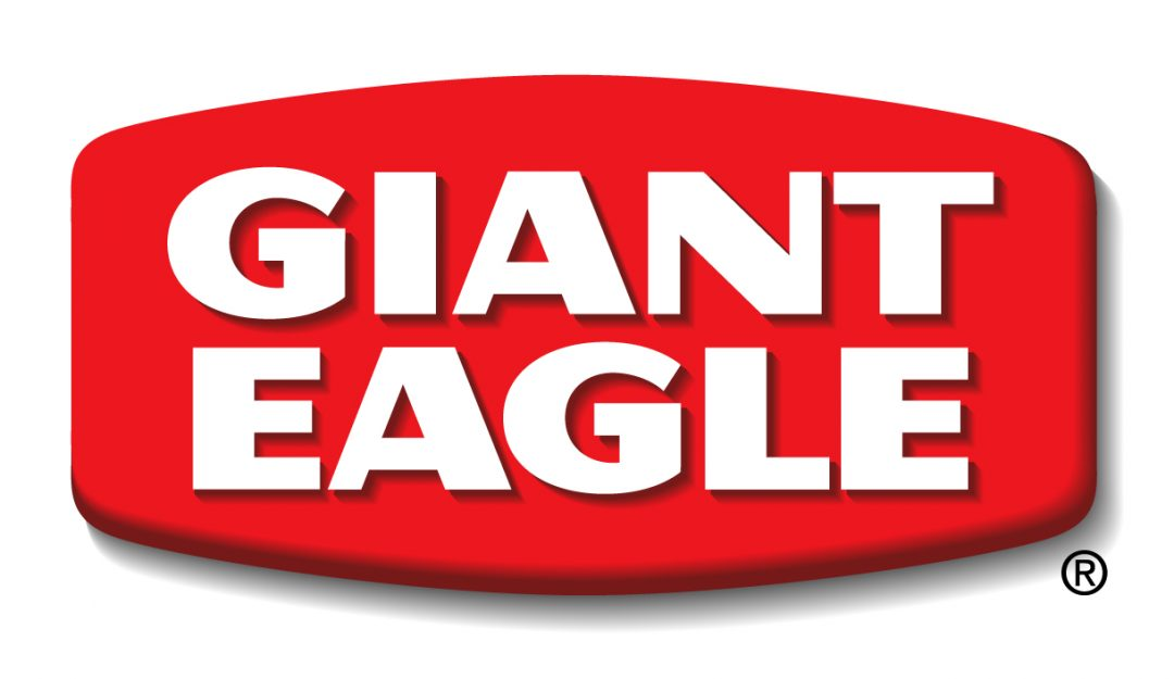 giant_eagle_logo182280