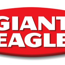 Review of Giant Eagle Curbside Express