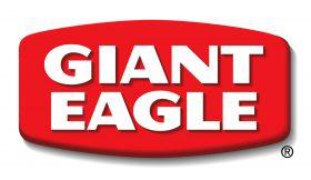 giant_eagle_logo182280
