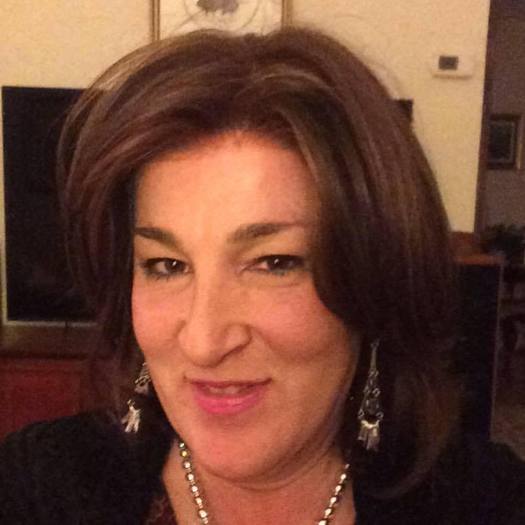 Pittsburgh Transgender Women