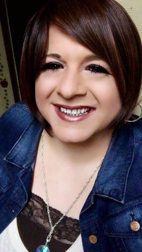 Transgender Elk County