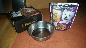 Cesar Milan Dog Food