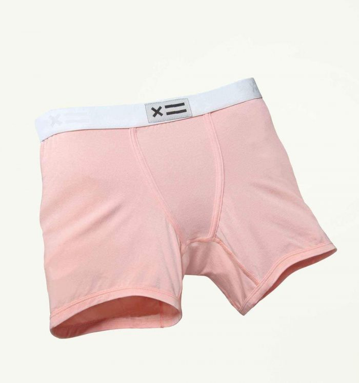 bf1aa4fa162 Product Review  TomboyX Underwear Might Be For Me