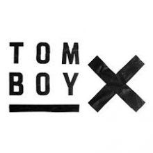 Tomboyx Product Review