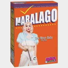 Maralago Moon Baby