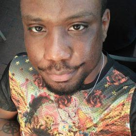 gay black man pittsburgh