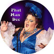 Phat Man Dee