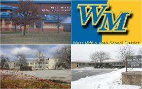 West Mifflin Area School District