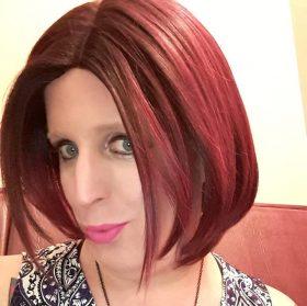 Pittsburgh Transgender Pansexual