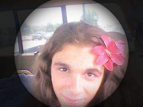 Washington County transgender