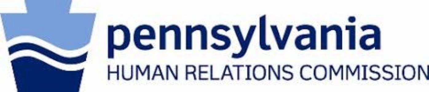 Pennsylvania Human Relations Commission
