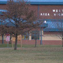West Mifflin High School Class Reunion