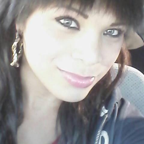 Nikki Janelle Enriquez