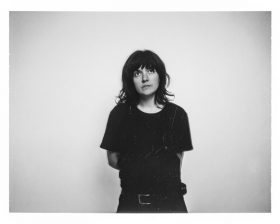 Courtney Barnett Pittsburgh