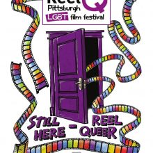 LGBTQ Film Festival Pittsburgh