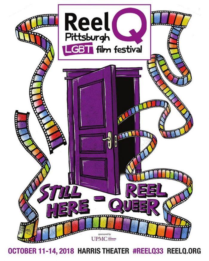 LGBTQ Film Festival Pittsburgh
