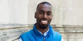 DeRay McKesson Pittsburgh