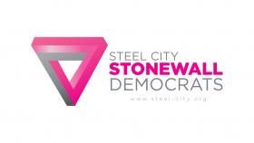 Steel City Stonewall Democrats Endorsement 2019